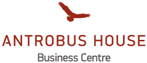 Antrobus House Business Centre, Petersfield, Hampshire